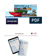 INCOTERMS 2010-2020