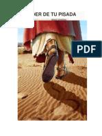 EL PODER DE TU PISADA.pdf