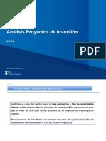 Analisis de proyectos de inversion.pptx