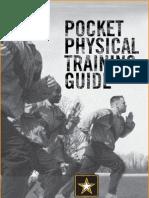 pocket_pt_guide