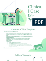 Clinical Case 06-2019