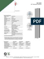 80010643.pdf