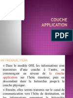 couche application v1.pdf