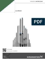 Grundfosliterature-6511789