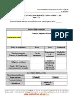 FI- NIVELES 2020 (2).docx