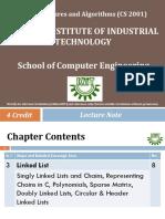 3. DSA - Linked List.pdf