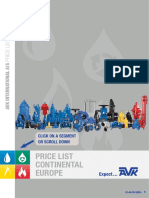 Continental Pricelist 2020 VERS 5.pdf