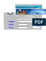 17_PRACTICA_TABLERO (MEZA VALENCIA) (2).xlsx