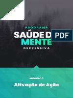 Apostila-mo_dulo-2.pdf