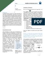 Tutorial_4._Ingenieria_de_calor.pdf