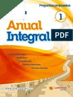 Literatura-ADUNI.pdf