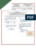 Ev No. 01 2020_02_.pdf