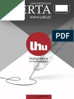 lHum_guiacurso_2019-20.pdf