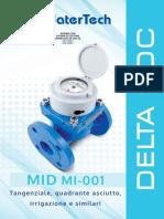 2-P-0000008 MEDIDOR DELTA SDC WATERTECH (2)