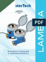 2-P-0000009 MEDIDOR LAMBDA WATERTECH (2)