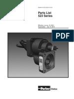 HY25-2523-M1_US Final_01.19.15.pdf PTO523