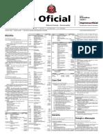 GatewayPDF.pdf