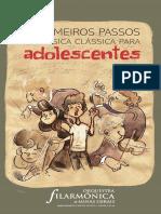 primeiros-passos-adolescentes.pdf