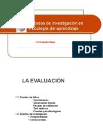 Métodos de investigación.pptx