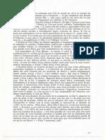 30_1984_p104_119.pdf_page_14