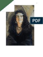 Sadhana Maria Magdalena