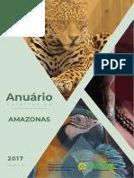 Anuario_Estatistico_do_Amazonas_ano_2017_