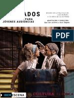MEXICO -LOS-OLVIDADOS-2020-dossier