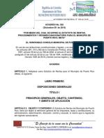 90_acuerdo-n-026-por-medio-del-cual-se-expide-el-estatuto-de-rentas-procedimientos-y-regimen-sancionatorio