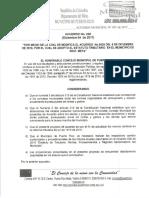 10458_acuerdo-020-del-2017-modificacion-estatuto-tributario