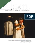 MEXICO -Proyecto-ejecutivo_Siuatl-de-huidasguerrillas-y-fandangos.pdf