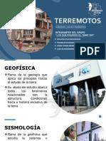 Grupo 6 Terremotos.pdf