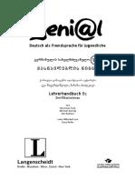 გერმანული-9-Geni@l-B1-მასწავლებლის-წიგნი