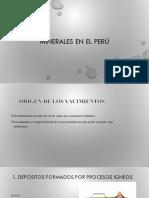 Grupo 7 minerales en el Perú.pdf