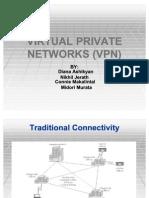 VPNpresentation