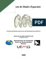 Modelagem de dados espaciais.pdf