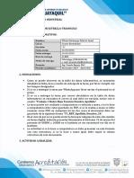 T1_RBT_Villacis_Fabricio_4A.pdf