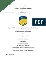 NTCC Final report.docx