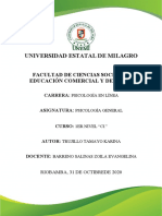 INVESTIGACIÓN2.pdf