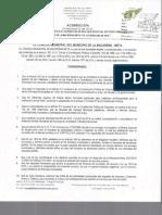 14117_acuerdo-074-de-2018-por-medio-del-cual-se-modifica-es-estatuto-de-rentas