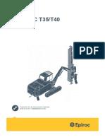 Mantenimiento T-35.pdf