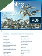 Jatropha Bio Fuel Investment Report