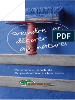 Catalogue_peinture