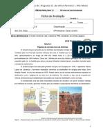 1Teste 10ºA  V1 2012 2013.pdf