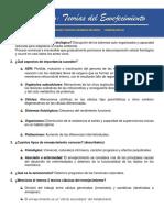 CUESTIONARIO DE TEORÍAS DEL ENVEJECIMIENTO - Vázquez Vázquez Brandon Ricardo GENERACIÓN 48.pdf