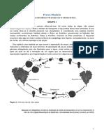 Ficha7 - Prova modelo