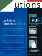 CM-105.15-22.pdf