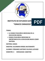 DANZA EN EDUCACION INICIAL.pdf