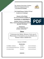 665.5-065.pdf