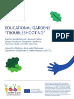 IO4 - Pilot gardens catalogue_ENG_small