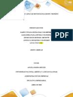 Unidad 2 fase 3 _Colaborativo (1)